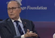 "Vanity Fair: LARRY KUDLOW – TOP TRUMP CANDIDATE: PLUTOCRACY IS ""JUST WHAT AMERICA NEEDS"""