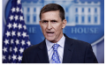 WP: Flynn in FBI interview denied discussing sanctions with Russian ambassador