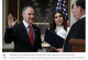 AP: Scott Pruitt confirmed as EPA chief over environmentalists' objections
