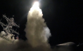 Chemical gas, Tomahawk missiles and a 180 turn in Trump's position on Syria. Was there a WAG THE DOG scenario behind the attack?
