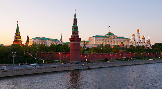 LawFareblog: The Time I Got Recruited to Collude with the Russians
