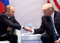 CNN Opinion: Putin set a trap and Trump fell into it