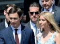 McClatchy: Trump-Russia investigators probe Jared Kushner-run digital operation