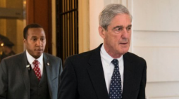 NYT: Trump Ordered Mueller Fired, but Backed Off When White House Counsel Threatened to Quit