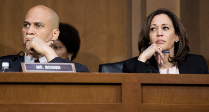 Roll Call: Mueller increases pressure on some Democrats to move toward impeachment